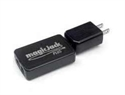Picture of MagicJack Plus